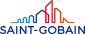 Saint gobain footer